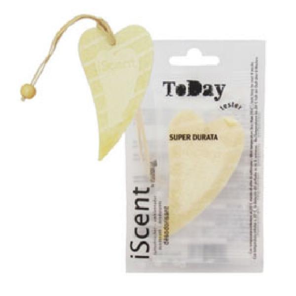 Desodorisant iSCENT ToDay