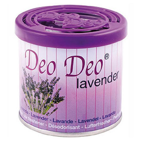 Desodorisant - Lavande - Deo Deo