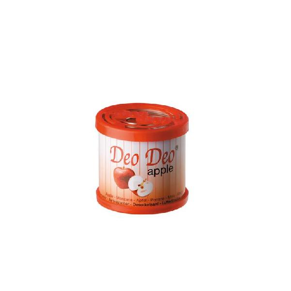 Desodorisant - Pomme - Deo Deo