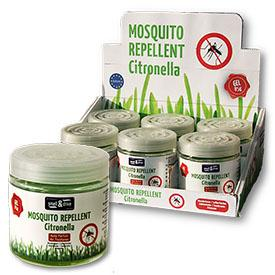 Desodorisants adnauto desodorisant anti mo for Peinture anti moustique