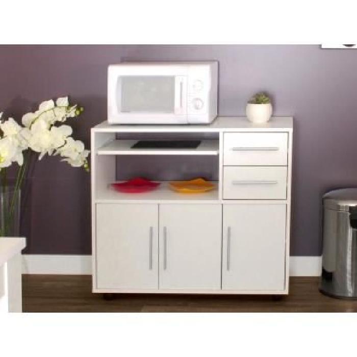 desserte billot de cuisine. Black Bedroom Furniture Sets. Home Design Ideas