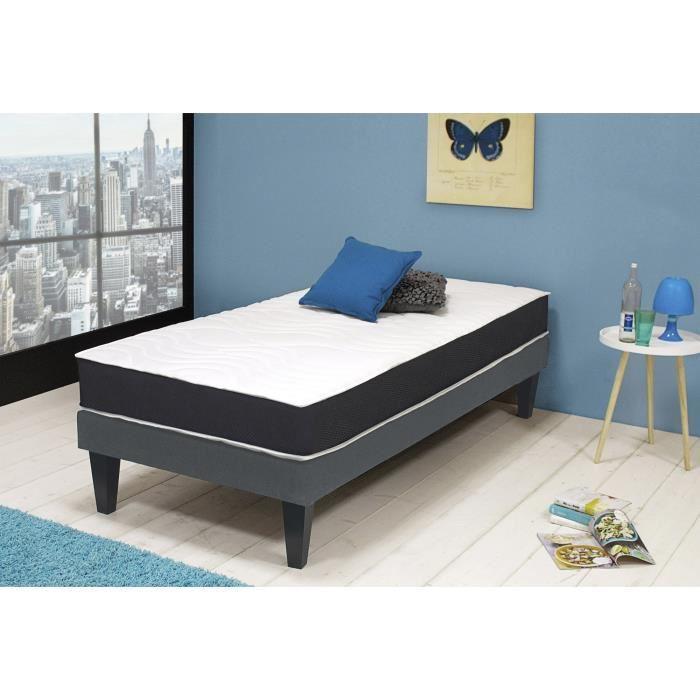 matelas en 90 housse pour matelas x cm vente de protge matelas et oreiller conforama with. Black Bedroom Furniture Sets. Home Design Ideas