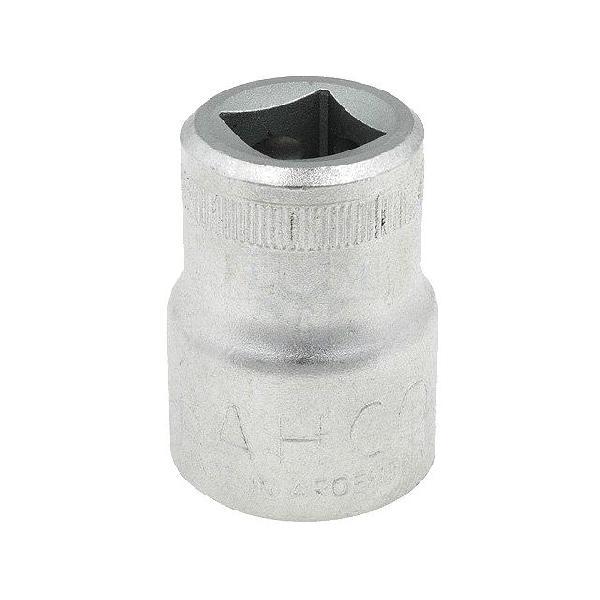 Douille pour cle a cliquet - hexagonale 22mm