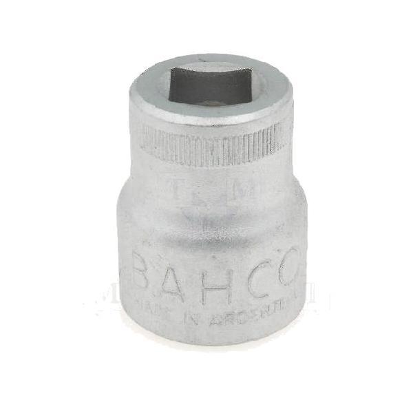 Douille pour cle a cliquet - hexagonale 23mm - ADNAuto