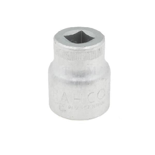 Douille pour cle a cliquet - hexagonale 27mm