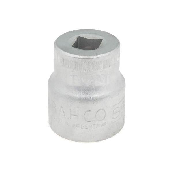 Douille pour cle a cliquet - hexagonale 30mm