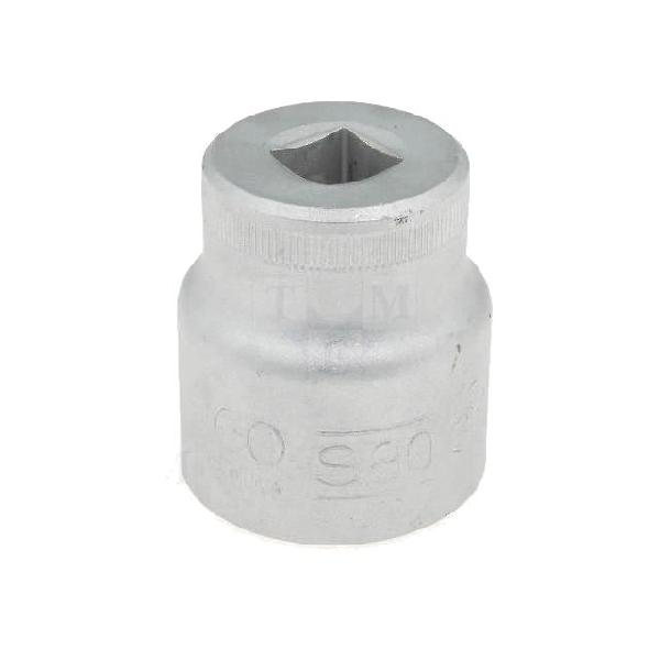Douille pour cle a cliquet - hexagonale 32mm - ADNAuto