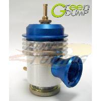dump-valves