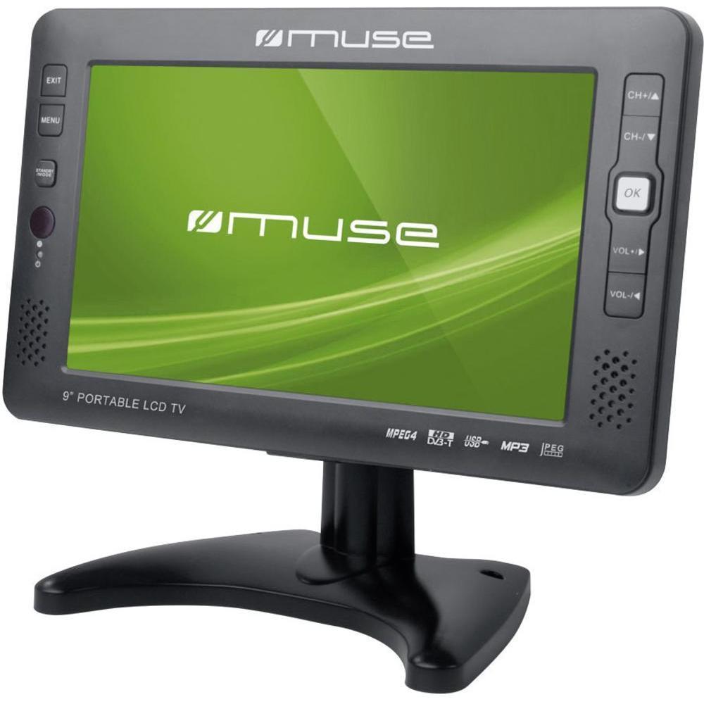 Ecrans embarqu s adnauto tv portable led 9 306359 for Image ecran portable