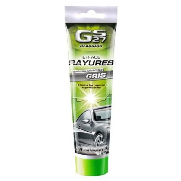 Efface Rayure - Special Peinture Grise - 150g