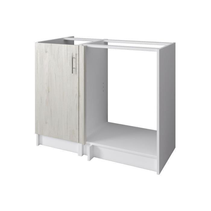 elements separes bas mid plateforme de distribution e commerce. Black Bedroom Furniture Sets. Home Design Ideas