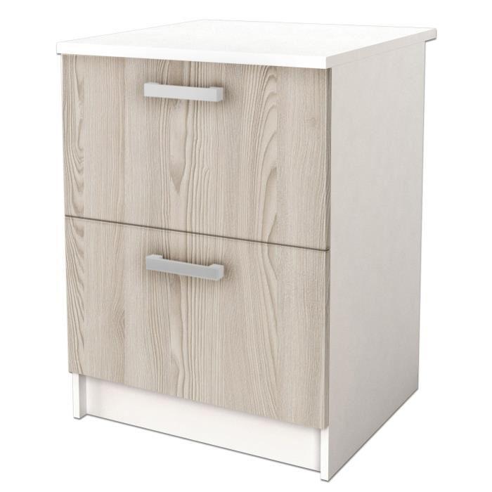 elements separes bas page 2. Black Bedroom Furniture Sets. Home Design Ideas