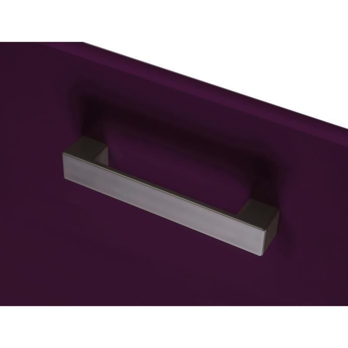 plan de travail 80 cm awesome plan de travail cm largeur plan de travail pour manger with plan. Black Bedroom Furniture Sets. Home Design Ideas