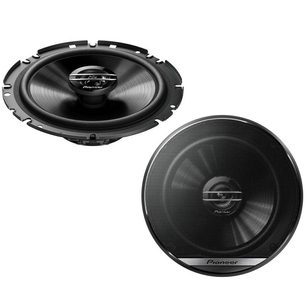 clarion clarion srg1013r haut parleur double c ne 10 cm. Black Bedroom Furniture Sets. Home Design Ideas