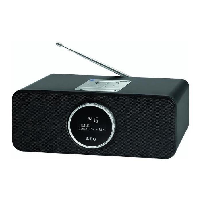 enceinte haut parleur nomade portable mobile. Black Bedroom Furniture Sets. Home Design Ideas