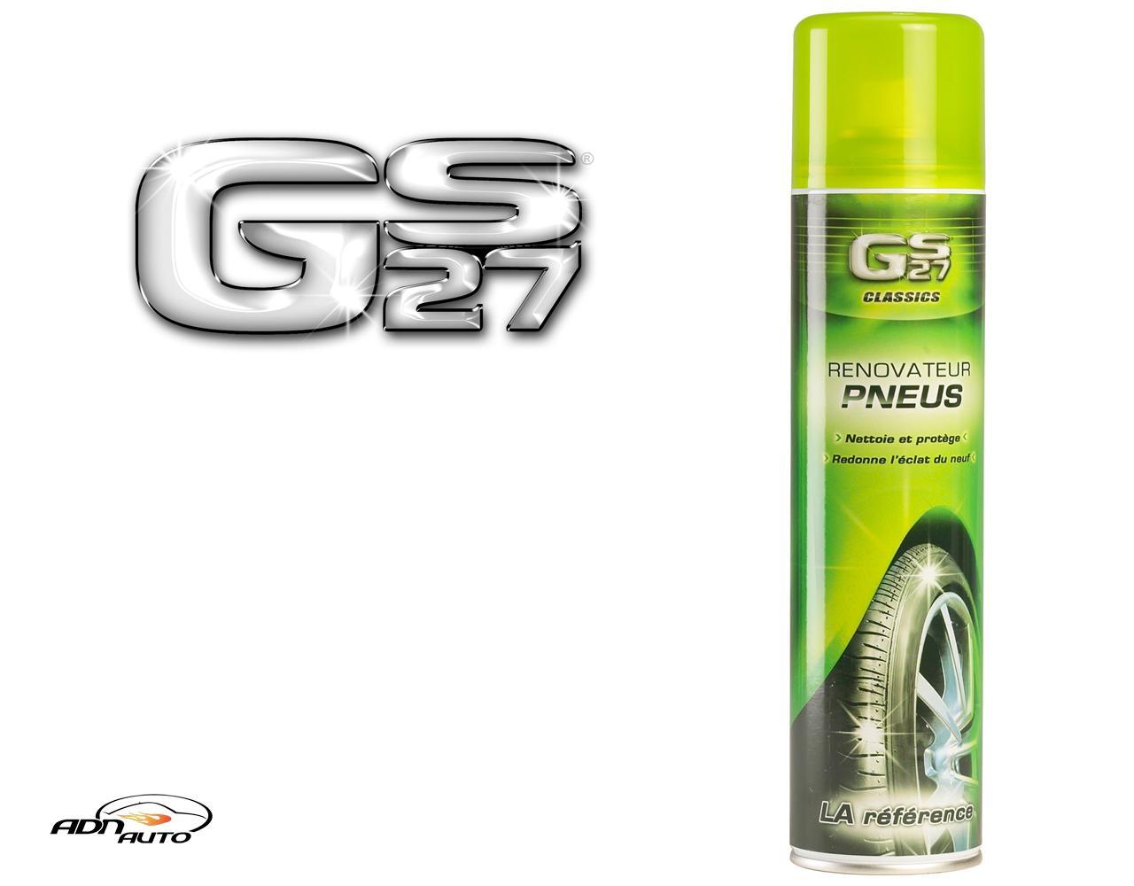 Shampoing auto polish voiture r novateur phares for Renovateur plastique voiture interieur