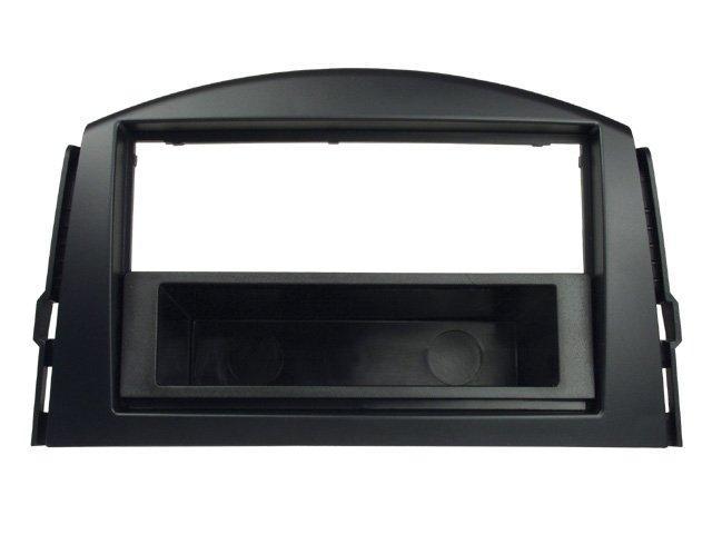 facades autoradio et kits d 39 int gration toyota adn auto. Black Bedroom Furniture Sets. Home Design Ideas
