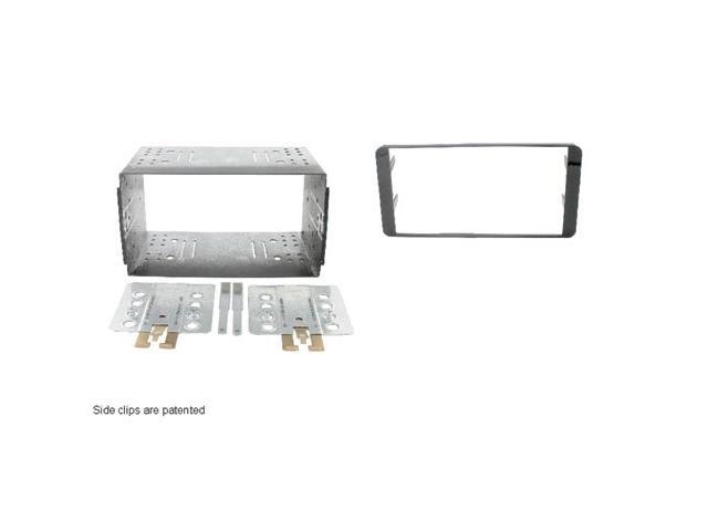kit integration 2 din toyota auris avensis ap04 corolla verso corolla ap08 prius hibrid ap09. Black Bedroom Furniture Sets. Home Design Ideas