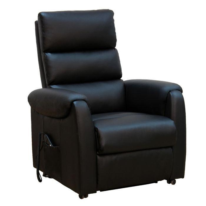 aucune climb fauteuil relax releveur electrique 264376. Black Bedroom Furniture Sets. Home Design Ideas