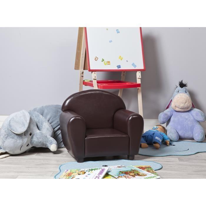 fauteuil aucune fauteuil club enfant. Black Bedroom Furniture Sets. Home Design Ideas