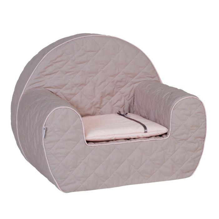 candide candide fauteuil club d houssable poeme 273943. Black Bedroom Furniture Sets. Home Design Ideas