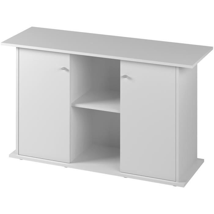 ferplast meuble pour aquarium dubai 120 281856. Black Bedroom Furniture Sets. Home Design Ideas