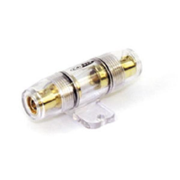FH-569 - Porte-fusible pour fusible AGU - 10-25mm2