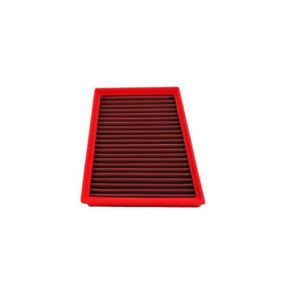 filtre a air bmc 885 20 voiture renault espace espace v voiture renault megane. Black Bedroom Furniture Sets. Home Design Ideas