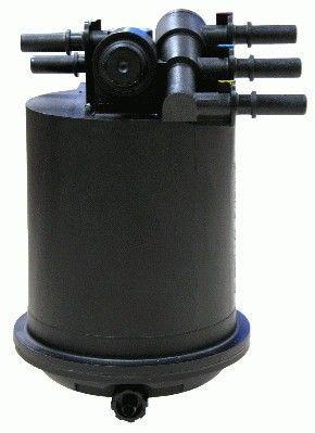 filtres a essence wix wix wf8356. Black Bedroom Furniture Sets. Home Design Ideas