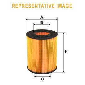 filtres a essence wix filtre a carburant w. Black Bedroom Furniture Sets. Home Design Ideas