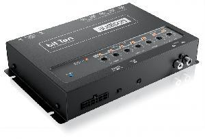 Filtres Audio & DSP Audison - bit Ten - Signal Interface Processeur