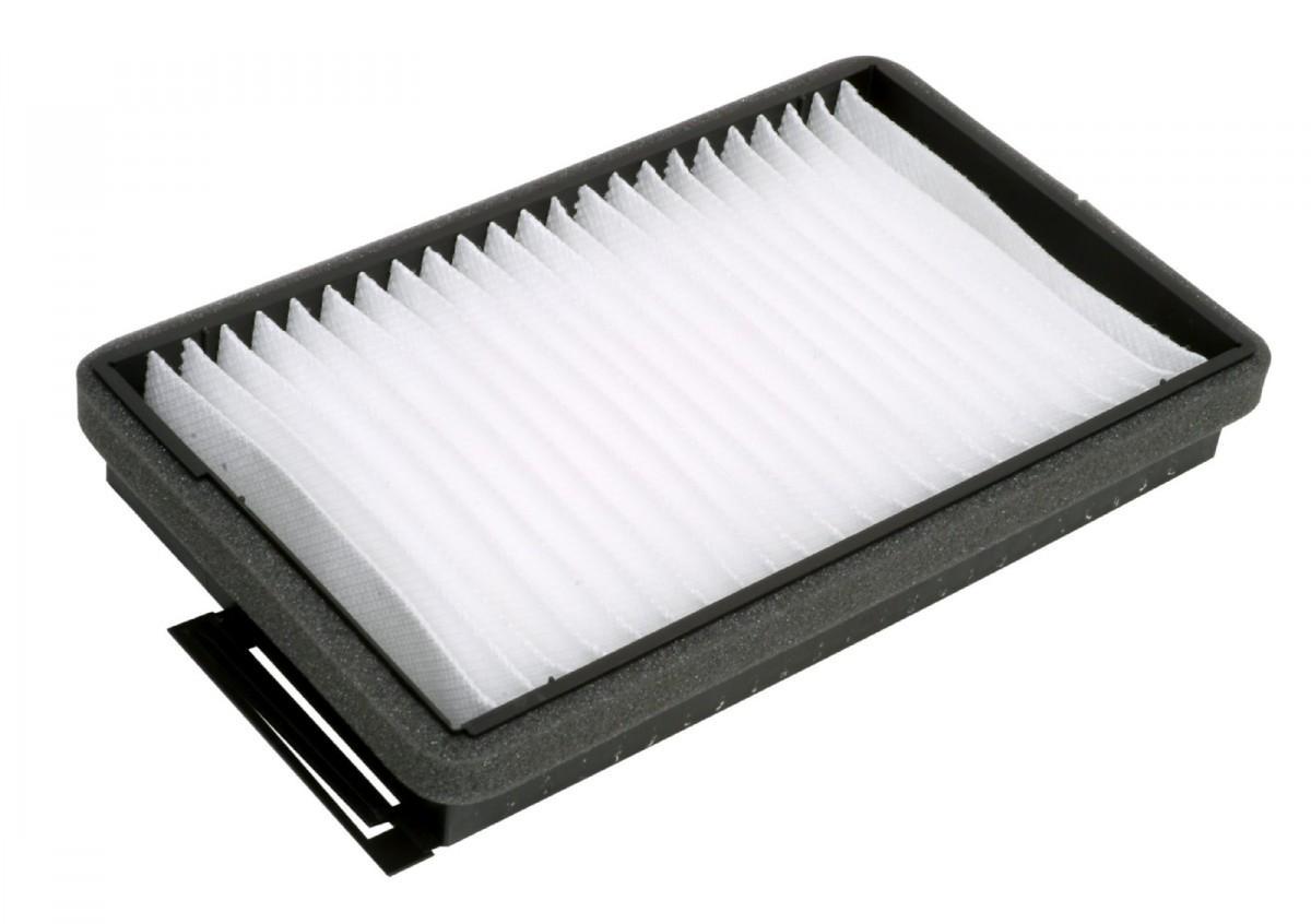 filtres habitacle wix wp9178 meriva. Black Bedroom Furniture Sets. Home Design Ideas