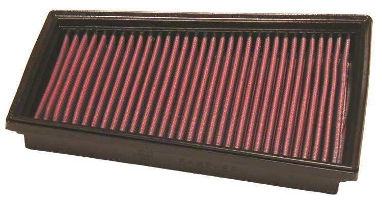 filtre de remplacement pour renault megane iii scenic iii 332849 24340. Black Bedroom Furniture Sets. Home Design Ideas