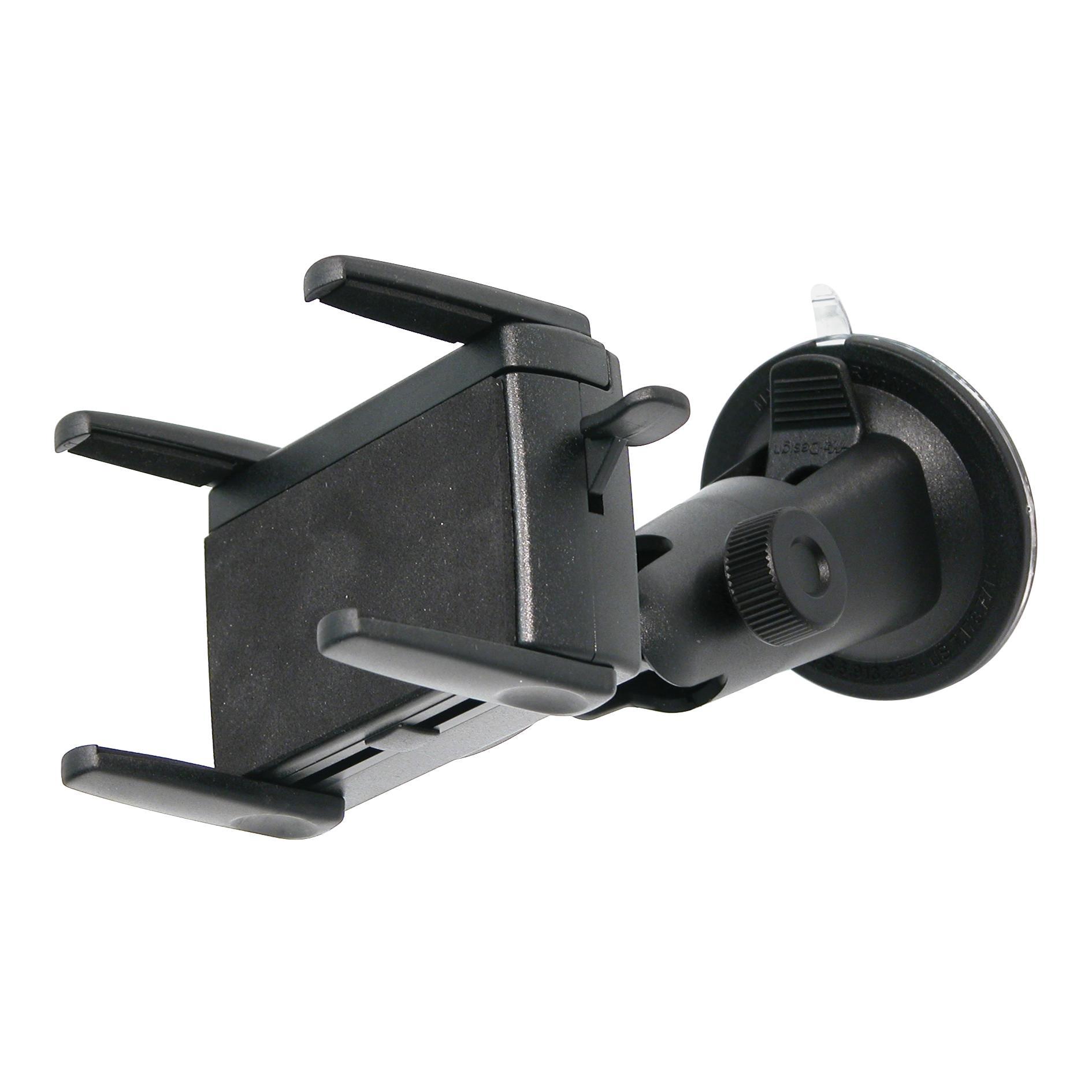 fixation support telephone. Black Bedroom Furniture Sets. Home Design Ideas