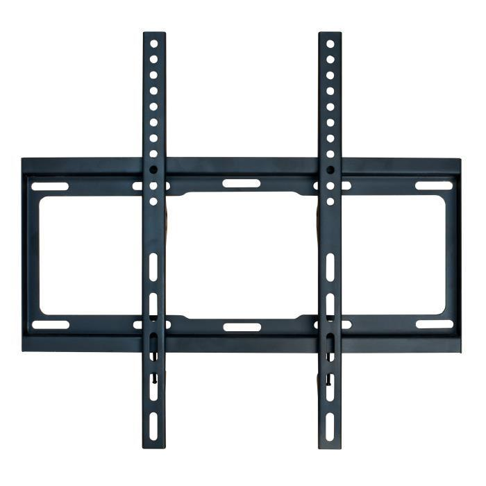 fixation support tv support mural pour tv page 3 mid. Black Bedroom Furniture Sets. Home Design Ideas