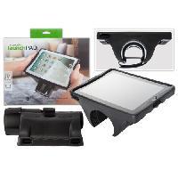 FleshLight - Launchpad - Sextoy pour iPad