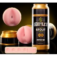 FleshLight - Sex In Can - Anus Odoyles Stout