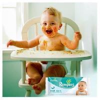 franprix-hygiene