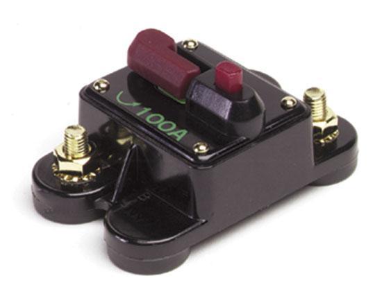 fusibles automatiques pour auto caliber cb70 disjoncteur 70a. Black Bedroom Furniture Sets. Home Design Ideas