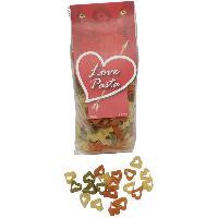 Gadget et Humour LRDP - Love pasta - 250G