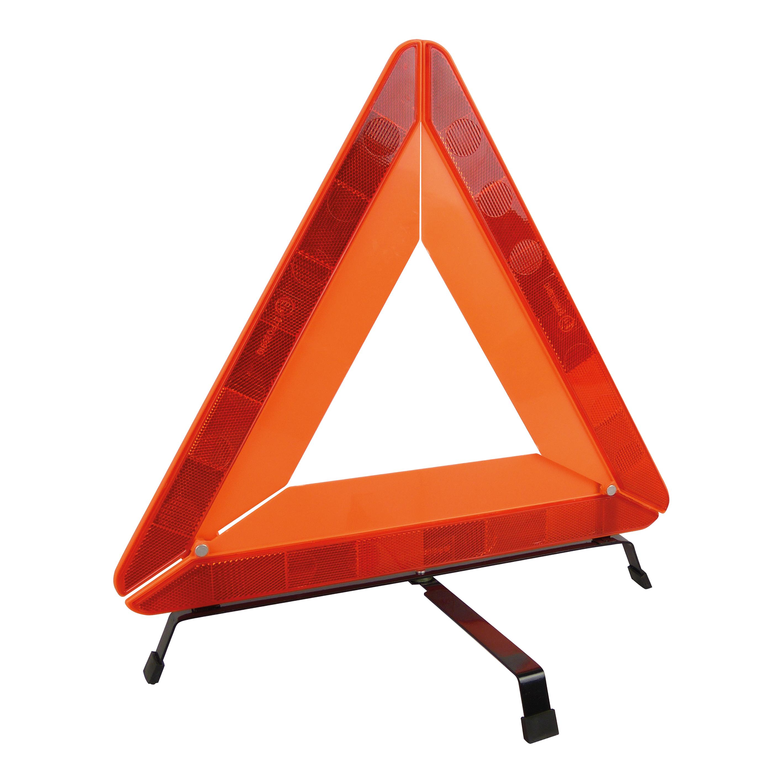 gilets et securite adnautomid triangle de signalis. Black Bedroom Furniture Sets. Home Design Ideas