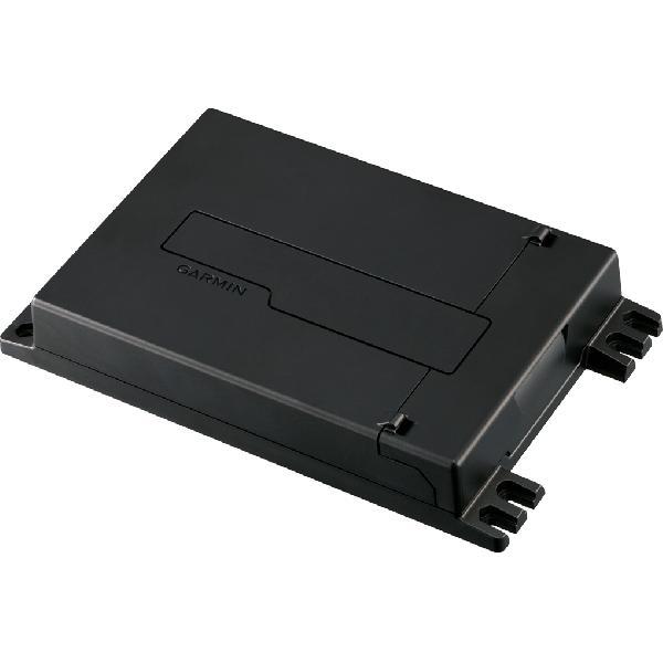 GNV60 - GPS separe avec carte V12 a connecter a un ecran tactile