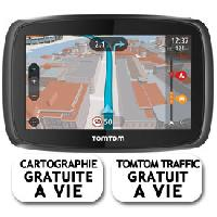gps-portables-tomtom