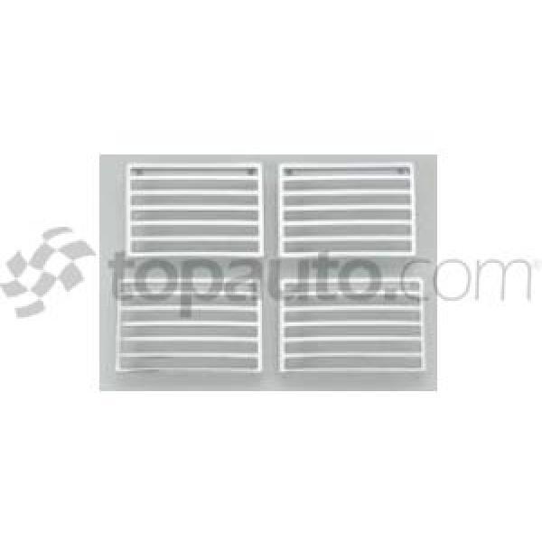 ventilation peugeot 307. Black Bedroom Furniture Sets. Home Design Ideas