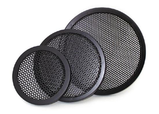 caliber grille de haut parleurs serie sgr 5r 13cm 1613. Black Bedroom Furniture Sets. Home Design Ideas