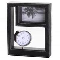 horloge-reveil