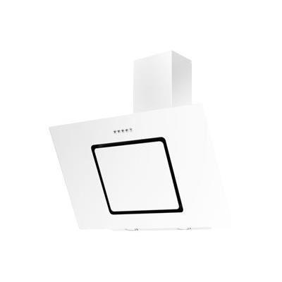 continental edison continental edison cehdi9450vw 292284. Black Bedroom Furniture Sets. Home Design Ideas
