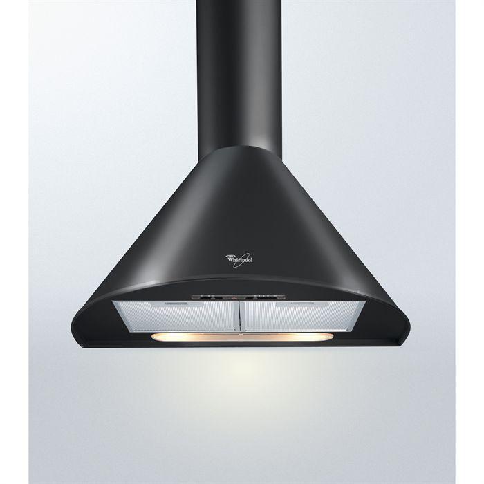 continental edison continental edison hotte tiroir ceht440r 243975. Black Bedroom Furniture Sets. Home Design Ideas
