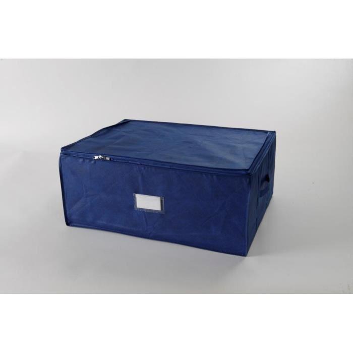 compresspack housse de rangement sous vide xxl 210l 233979. Black Bedroom Furniture Sets. Home Design Ideas
