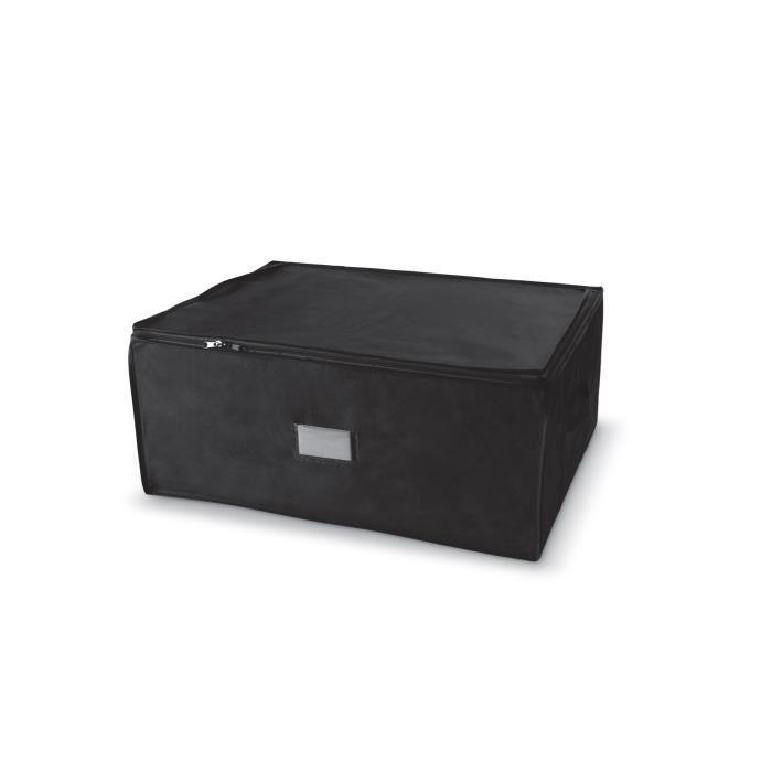 compresspack housse de rangement sous vide xxl 210l 233979. Black Bedroom Furniture Sets. Home Design Ideas